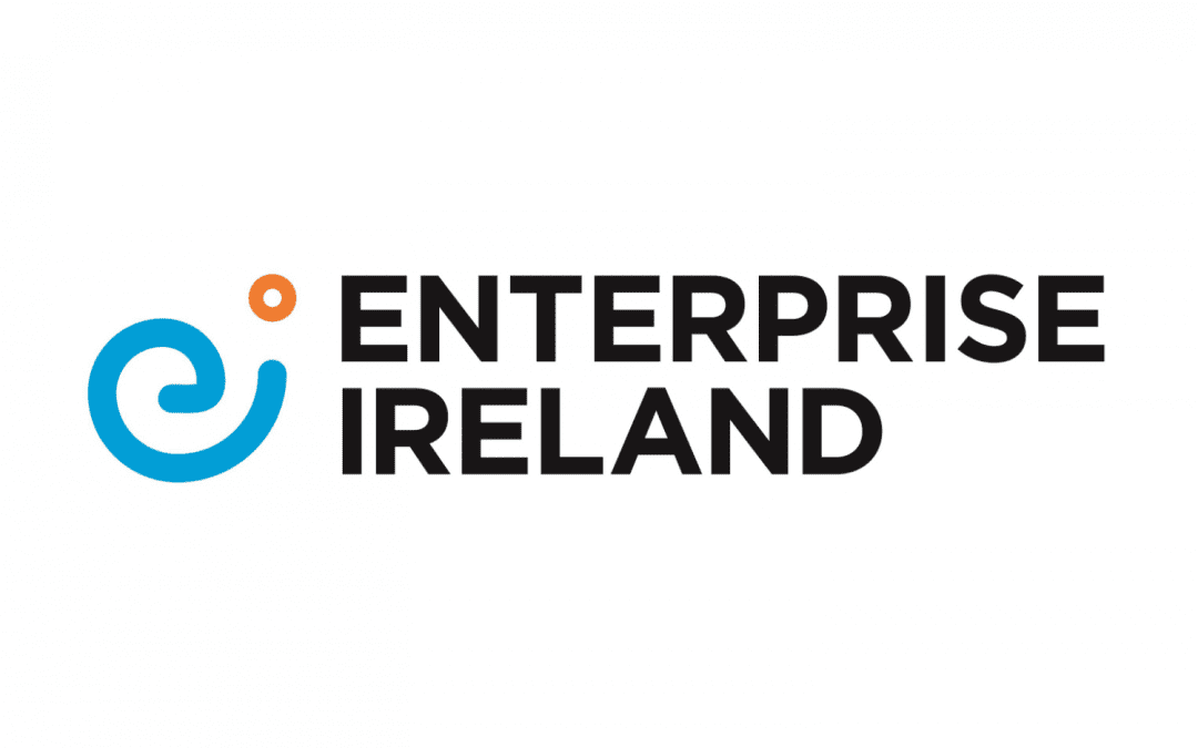 Igniting Clusters: The Cluster Centre & Enterprise Ireland