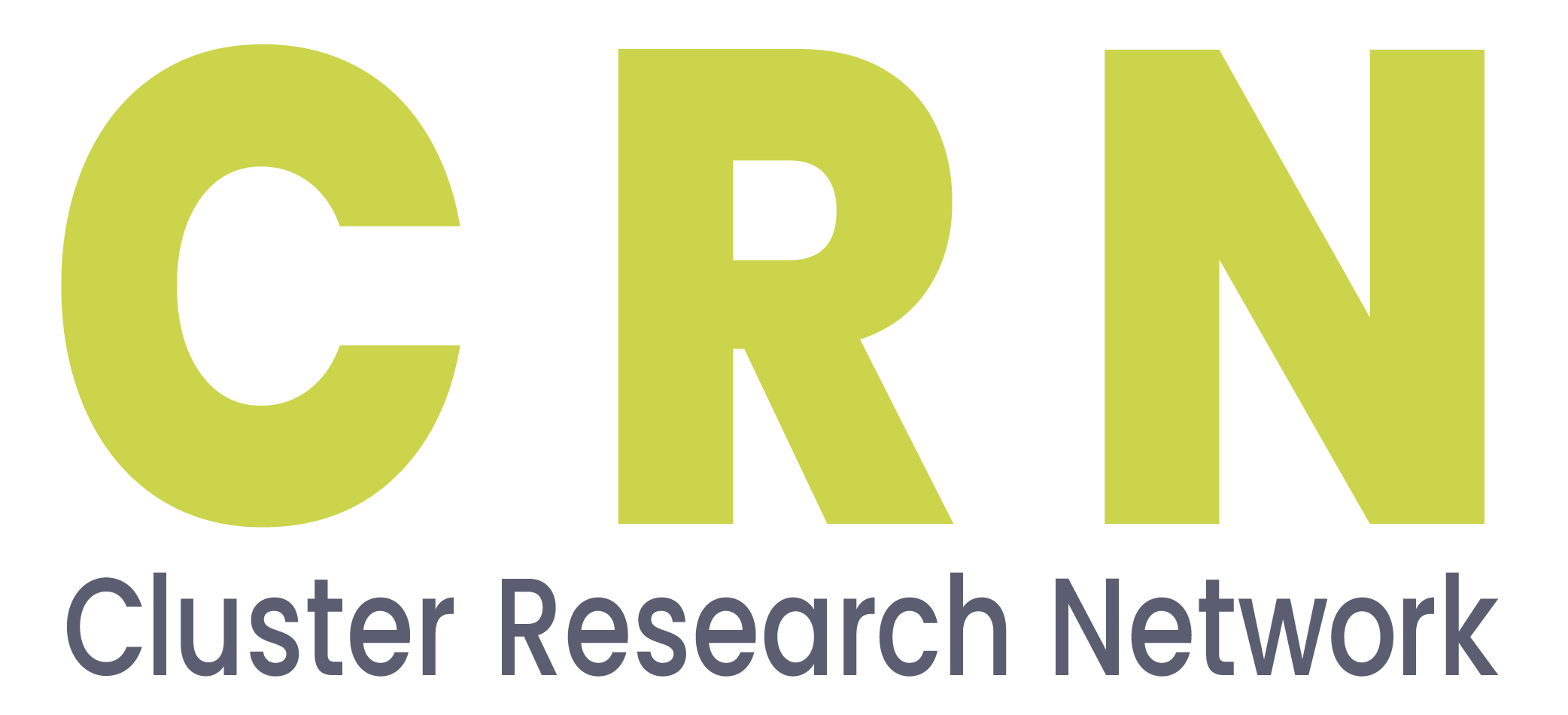 Cluster Research Network